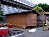 20100703_船橋市日の出1_第一自治会_祭り_1024_DSC06246