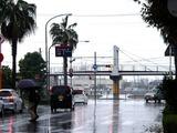 20101030_気象_台風14号_チャバ_船橋市浜町_1358_DSC08364T