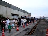 20101024_千葉市蘇我スポーツ公園_JFEちば祭り_0926_DSC07478