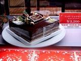 20101224_クリスマスケーキ_ケーキ_サンタ_1901_DSC07983T
