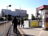 20101211_習志野市谷津1_習志野文化ホール_TBS子供_1200_DSC06302