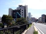 20100926_船橋市海神1_ホテル最上船橋_解体_1051_DSC01344