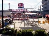 20100807_船橋市前原1_札場公園_盆踊り_1603_DSC03120