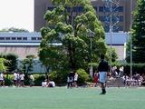 20100710_千葉市_渋谷教育学園幕張高校_サッカー部_1115_DSC07452