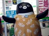 20100806_ファミリィマート_Suica_ペン子_1724_DSC03061