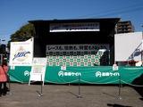 20101103_船橋市若松1_船橋競馬場_船橋JBC祭り_0932_DSC09092