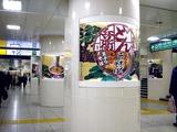 20101228_JR東京駅_日清のどん兵衛_2232_DSC08531