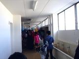20100919_東邦大学付属中高学校_銀杏祭_文化祭_1047_DSC00283