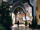 20101104_ららぽーとTOKYO-BAY_クリスマス_2114_DSC09739