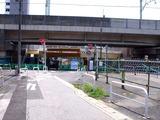20100724_船橋市本町_都市計画3-3-7号線_1152_DSC00667