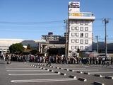 20101103_船橋市若松1_船橋競馬場_船橋JBC祭り_0855_DSC09037