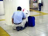 20100722_JR東日本_夏休み_子ども_1959_DSC00137