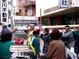 20101017_市川市平田2_諏訪神社_例大祭_1112_DSC06399