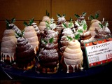 20101211_ベーカリー_クリスマスパン_パン_1131_DSC06242