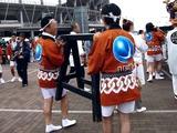 20101024_千葉市蘇我スポーツ公園_JFEちば祭り_1126_DSC07643