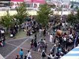 20101024_千葉市蘇我スポーツ公園_JFEちば祭り_1139_DSC07698