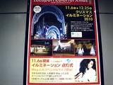 20101105_ららぽーとTOKYO-BAY_クリスマス_2323_DSC09810