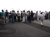 20101017_船橋市浜町2_船橋オートフィスティバル_1504_DSC06672