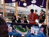 20100717_船橋市本町_八剱神社例大祭_東納谷_1355_DSC09012