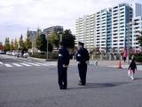 20101121_千葉ロッテマリーンズ_幕張優勝パレード_1116_DSC02855