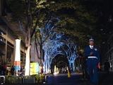 20101105_東京国際フォーラム_ゆうちょ家族CM_2226_DSC09795