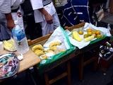 20101017_船橋市小栗原_稲荷神社_大祭禮_0927_DSC06086