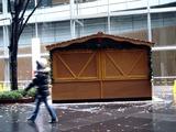 20101208_東京国際フォーラム_クリスマス_0839_DSC05890