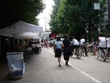 20100919_東邦大学付属中高学校_銀杏祭_文化祭_1200_DSC00370