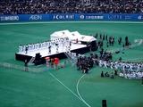 20101121_千葉ロッテマリーンズ_幕張_優勝報告会_1255_DSC03095