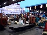 20100828_船橋市市場1_船橋市中央卸売市場_盆踊り_1820_DSC07106