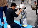 20101016_船橋競馬場_船橋市消防フェスティバル_1201_DSC05705