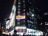 20101221_東京都有楽町_ビックカメラ_クリスマス_2048_DSC07708