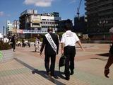 20100918_船橋市本町7_全国交通安全運動キャンペーン_1054_DSC00050