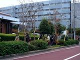 20101114_習志野市茜浜2_幕張セミナーハウス_色彩検定_1155_DSC01676T