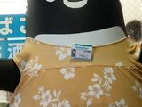 20100806_ファミリィマート_Suica_ペン子_1725_DSC03065