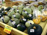 20100822_船橋市高根町_野菜直売所しんぱたけ_1103_DSC06313