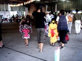 20100828_船橋市市場1_船橋市中央卸売市場_盆踊り_1806_DSC07095
