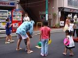 20100731_船橋市浜町1_ファミリータウン祭り_1556_DSC01988