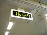 20100801_船橋市古作1_中山競馬場_花火大会_1626_DSC02065