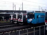 20101009_JR東日本_京葉車両センターフェア_1100_DSC04224