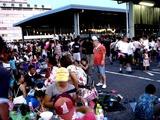 20100828_船橋市市場1_船橋市中央卸売市場_盆踊り_1817_DSC07101