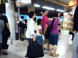 20100730_JR京葉線_JR武蔵野線_JR東京駅_ディズニー_0840_DSC01654