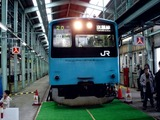 20101009_JR東日本_京葉車両センターフェア_1042_DSC04197