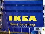 20100821_IKEA船橋_ザリガニパーティー_1752_DSC05904