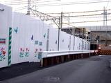 20100809_船橋市本町_都市計画3-3-7号線_1114_DSC03912