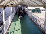 20100919_千葉日本大学第一中高学校_習陵祭_1247_DSC00529