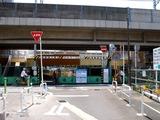 20100724_船橋市本町_都市計画3-3-7号線_1152_DSC00669