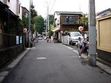 20101010_市川市中山4_安房神社_大祭_1455_DSC04799