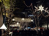20101210_東京国際フォーラム_クリスマス_2127_DSC06105
