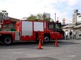 20101016_船橋競馬場_船橋市消防フェスティバル_1011_DSC05556